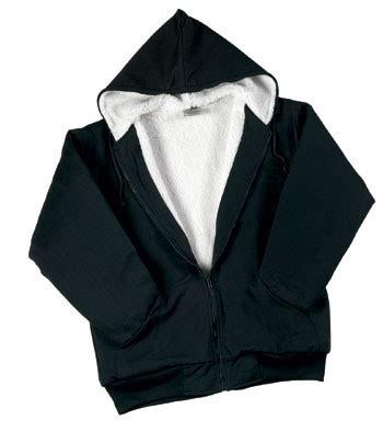 Jaket Zipper Hoodie Sweater Call Of Duty Hitam 12 zip sherpa lined hoodie