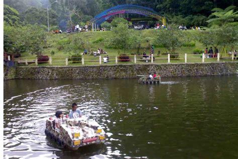 Multimeter Sanwa Di Jogja berikut tempat wisata kelurga dan anak anak di yogyakarta