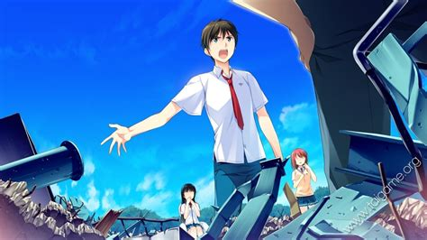 i had with my if my had wings kono oozora ni tsubasa wo hirogete free