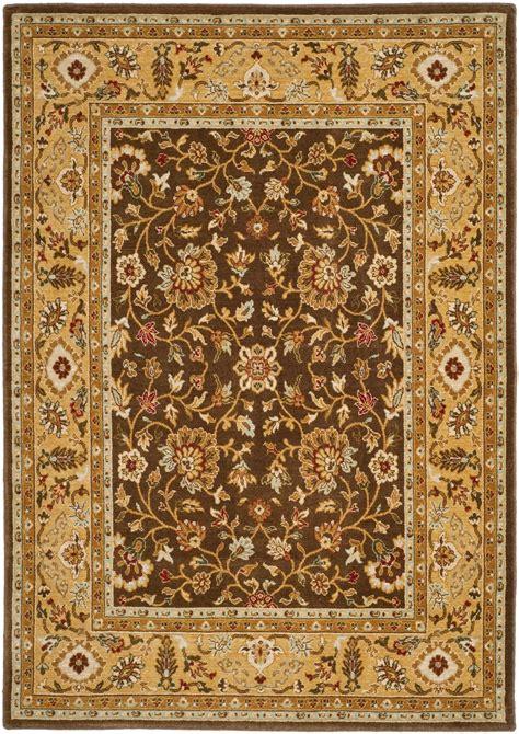 tuscan area rugs tuscan area rugs meze