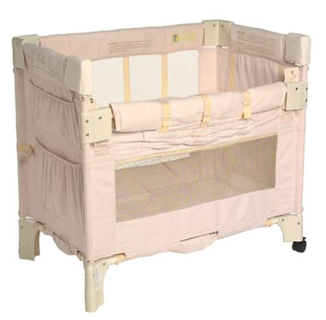 Cheap Co Sleepers by Cheap Price Arm S Reach Mini Co Sleeper Bassinet