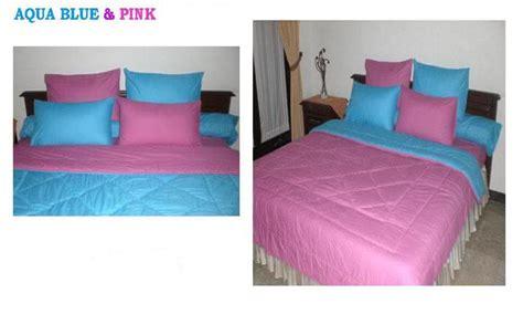 Bedcover Polos No 3 Single Size Rosewell Ungu Muda Ter Murah grosir sprei polos grosir bed cover pelangi bahan 0812 1231 2065 grosir sprei bogor