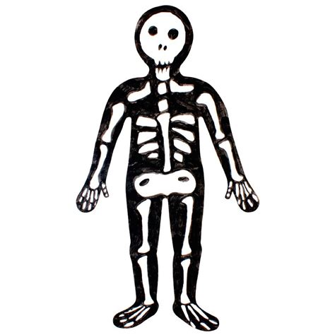skeleton clipart free skeleton picture for free clip