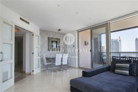 3 bedroom apartment for rent furnished 3 bedroom apartment for rent in diagonal mar