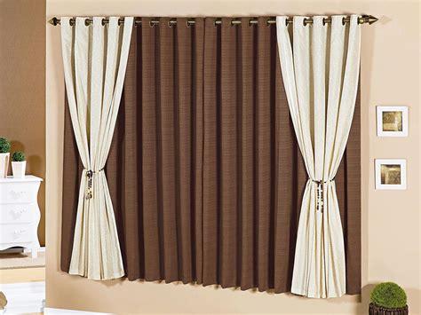 cortina para salas cortina para quarto sala loren soft 300x200cm a criativa