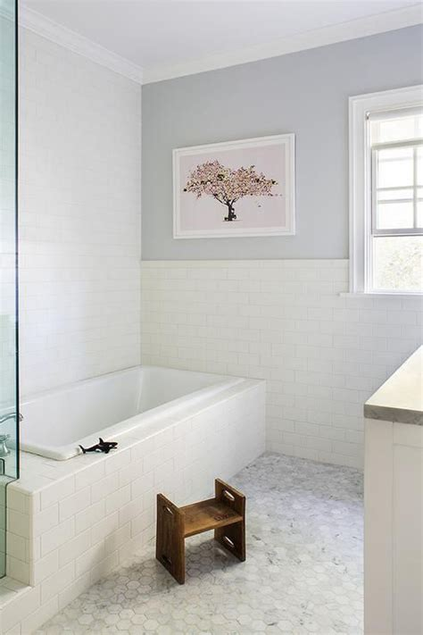 small drop in bathtub design planing how to make the most of a small master bathroom
