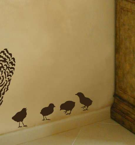 kitchen stencils designs image gallery kitchen stencil designs