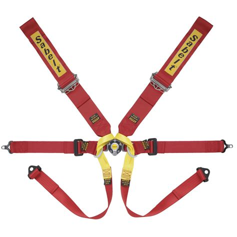 Seat Belt By Sabelt Type Release 4 Point single point harness single get free image about wiring diagram