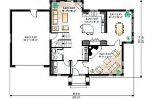 qmc floor plan european style house plan 3 beds 2 5 baths 2022 sq ft plan 23 2086
