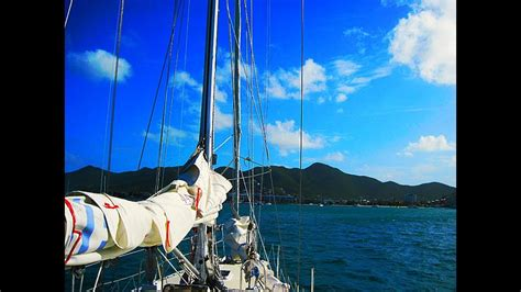 boat anchor tips five boat anchor tips for safe n sound anchoring youtube