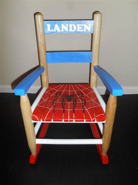 rocking chair template rocking chair template woodworking projects plans