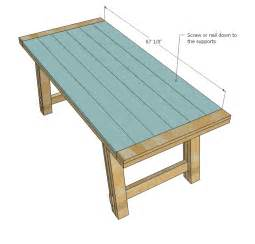 Bookcase Changing Table Pdf Diy Rustic Wooden Table Plans Download Roycroft
