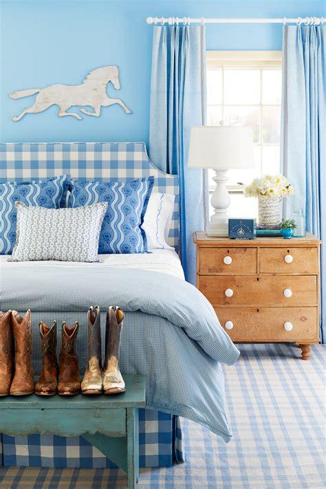 kawaii bedroom ideas bedroom cute bedroom decorating ideas 1432744407 song to
