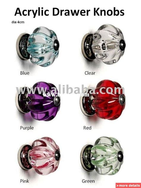 1000 images about door knobs handles on