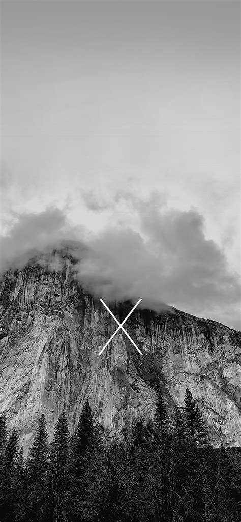 ae29-os-x-yosemite-mac-apple-black-white-mountain-wallpaper