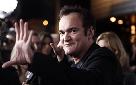 film quentin tarantino neu quentin tarantino talks possible new film killer crow