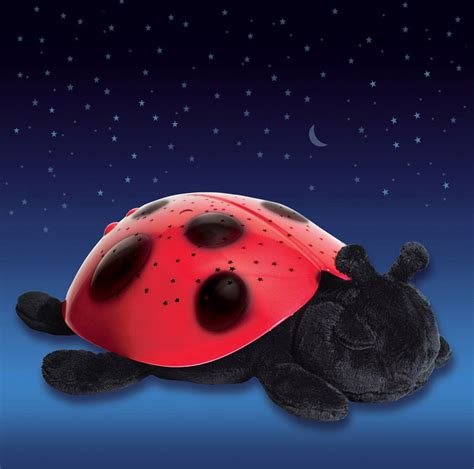 Cloud B Twilight Constellation Light Bug Ebay