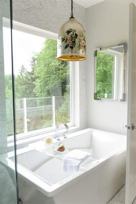 living room tub beautiful bathroom s with tubs ikea living room ideas