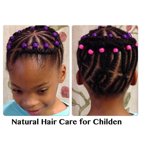 plaits for kids 74 best halo braids images on pinterest halo braid