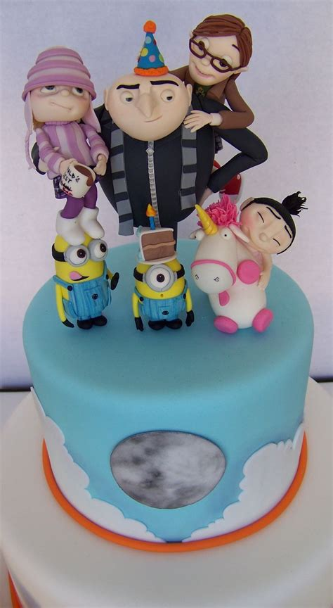 cake me 25 great ideas about cakes on