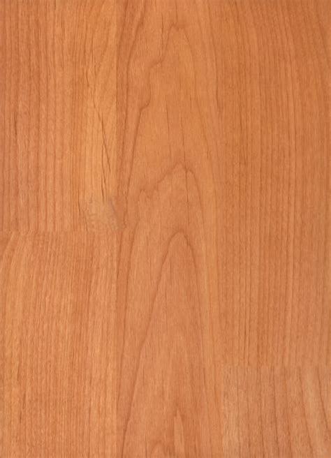 what is laminate flooring made of cherry laminate flooring china cherry laminate flooring
