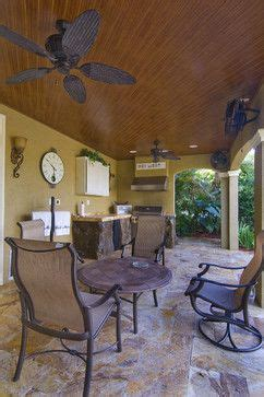 lanai design ideas patio traditional with skylight ceiling screened in porch lanai design patio and built in grill on pinterest