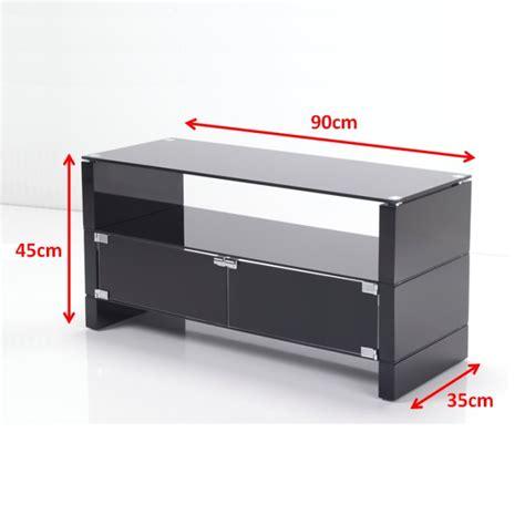 40 inch tv cabinet top 28 best 40 inch tv cabinet black glass flat