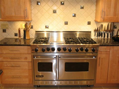 kitchen design st louis aaa remodeling kitchen design