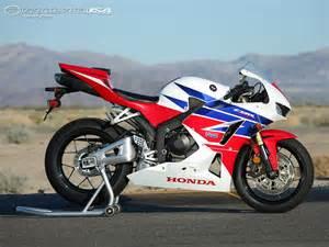 2013 Honda Cbr600rr All Motorbikes Nz 2013 Honda Cbr600rr
