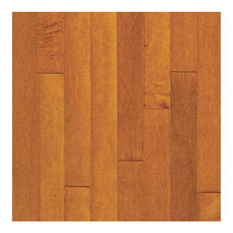 flooring estimator china handscraped surface wooden laminate flooring hardwood floor estimate
