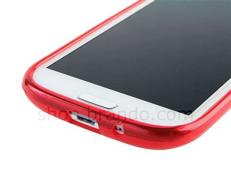 Tpu Softcase Jelly Slim Black Matte Vivo Y69 samsung galaxy s iii i9300 matte with jelly lining