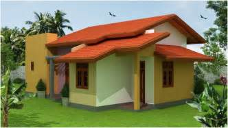 Low Cost House Plans Sri Lanka Joy Studio Design Gallery Home Design Plans In Sri Lanka