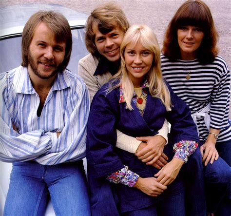 abba pictures abba outside abba picture gallery and collection