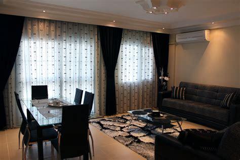 turkish interior design interior design of your turkish property turkish connextions