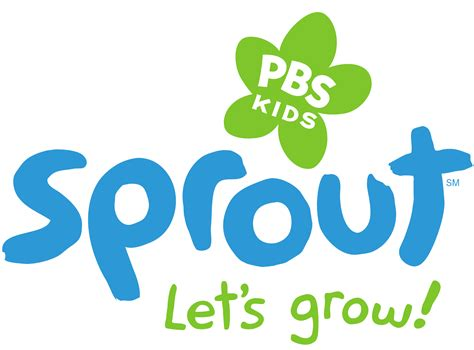 Sprout 1 7 End pbs sprout images
