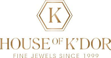 Kyle And Jackie O Car Giveaway - kyle jackie o s you get a diamond iheartradio