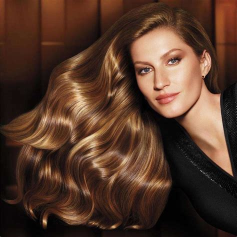Does Hair Detox Really Work by Pantene Pro V Damage Detox Daily Revitalizing