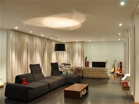 indeling spotjes woonkamer led inbouwspots dimbaar