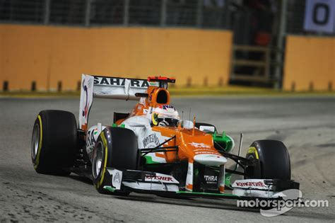 mclaren nationality nationality played against di resta for mclaren seat