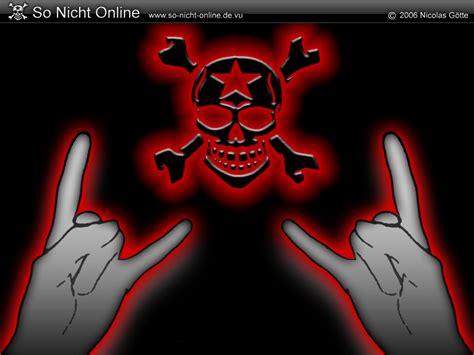 imagenes chidas rock rock camisetas rockeras