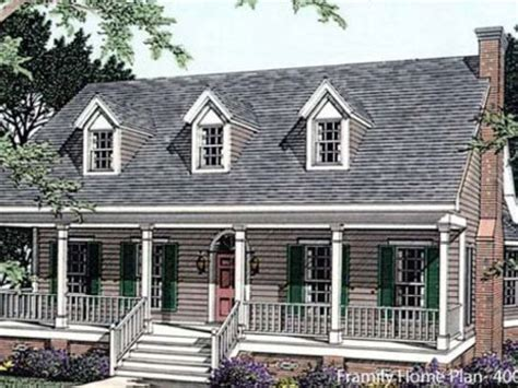small craftsman style homes small craftsman style