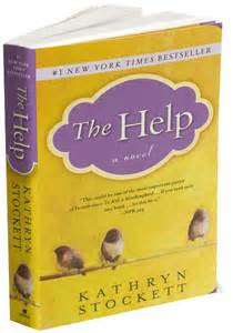 The Help By Kathryn Stockett Essay by Critical Essay On The Help By Kathryn Stockett Custom Writing Uk Essays Exle Of Research