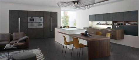 pavimenti cucine moderne pavimenti per cucine moderne pavimento per la casa