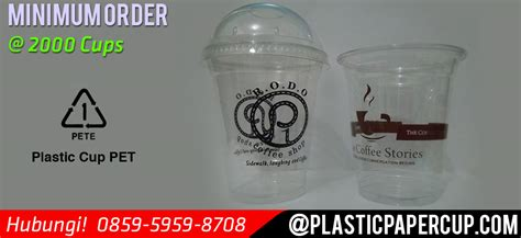 Gelas Pp Polycup 14 Oz Tutup Dome welcome to plastic paper cup