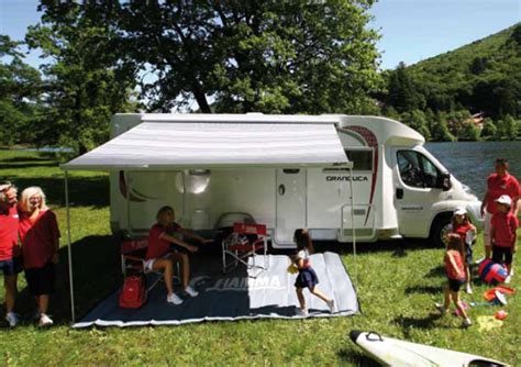 Fiamma F45ti Awning by Find Every Shop In The World Selling Fiamma Awning Crank