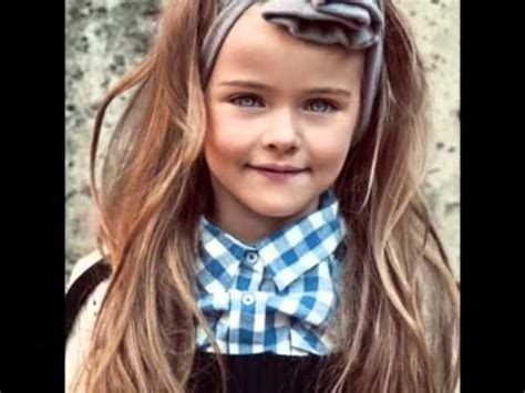 showcasing talented girls world wide mackenzie foy kristina model videolike