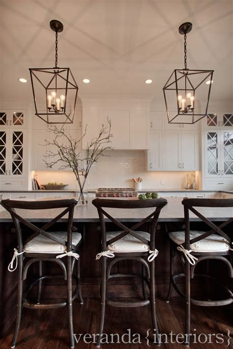 Image 382 From Post: 3 Light Pendant Island Kitchen