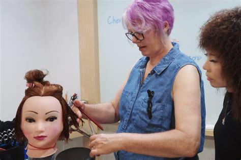 lo ltimo que vern 8466341919 vern calendario de cursos 2018 vern hairdressing style