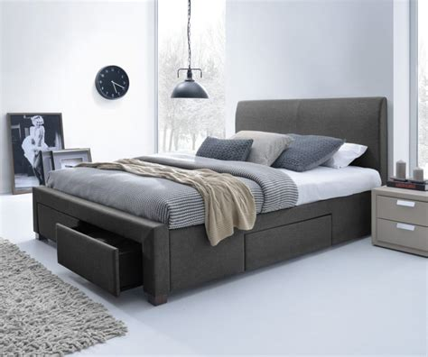 platform beds on sale platform beds on sale elegant platform bed frame without