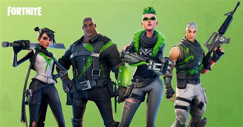 fortnite  ps xbox pc windows iphone android